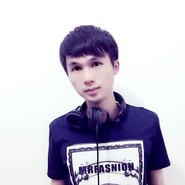 Dj_Dragon